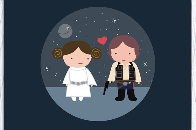 18 wedding invitations that will make your inner nerd insanely happy - Nerdy Wedding Invitations