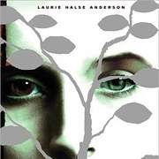 How many of these young adult books have you read for Square fish publishing