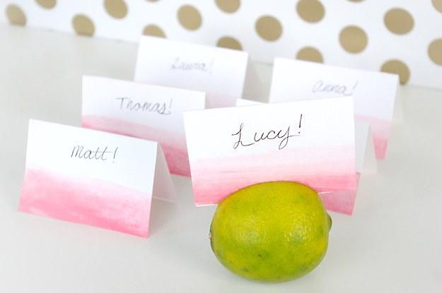 Best 25 Diy Wedding Planner Ideas On Pinterest: 25 Lazy Couple Wedding DIY Ideas