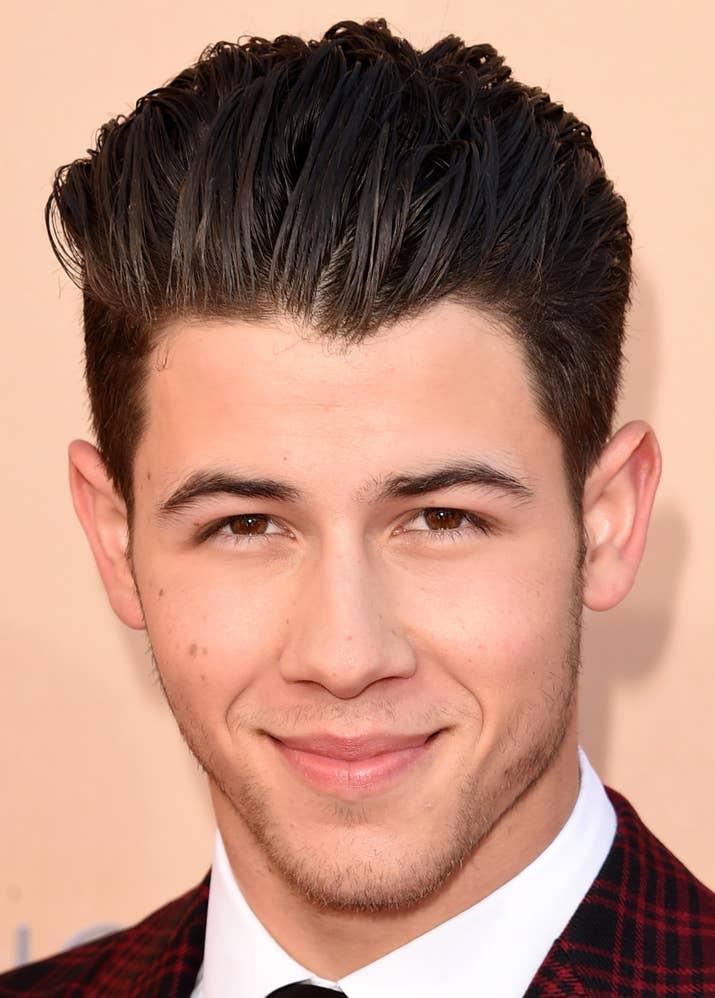 5 cortes de pelo para hombre que sacarán tu lado trendy