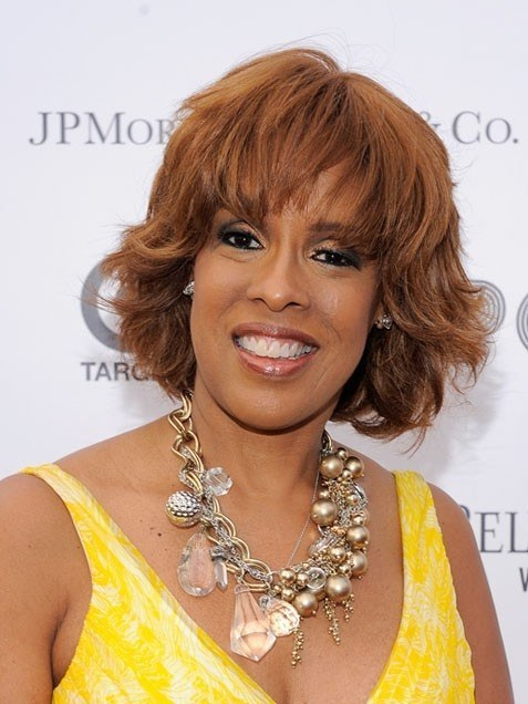 haircuts for heavy 17 gayle king necklaces that made us scream yas kween king 3209