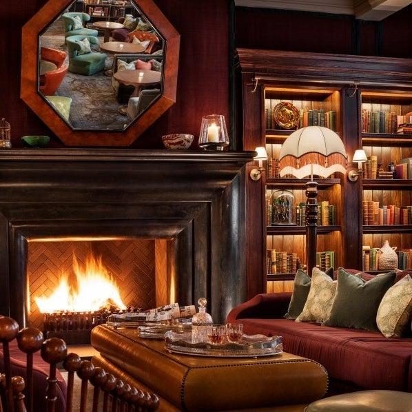 rosewoodhotels