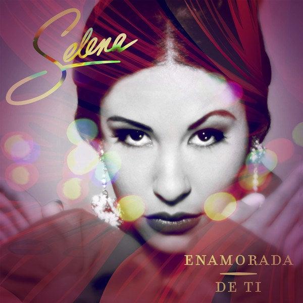 Selena Gomez S Bidi Bidi Bom Bom Cover Will Give You A Case Of The Feels
