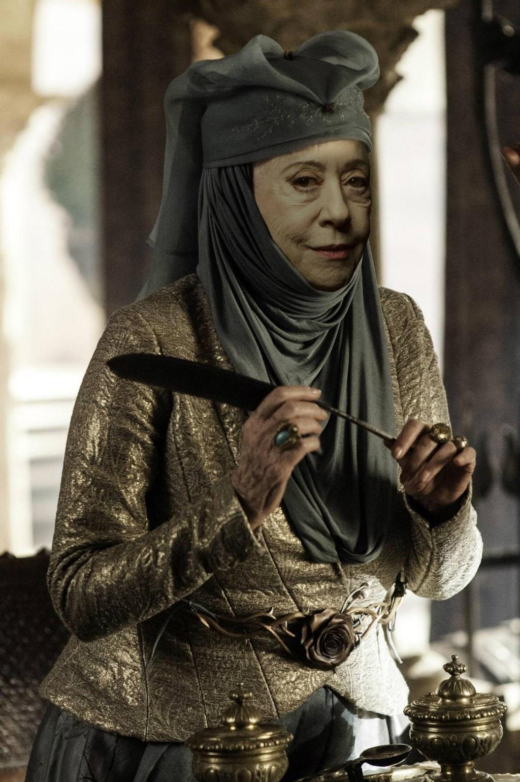 E se Game of Thrones fosse estrelado por atores brasileiros?