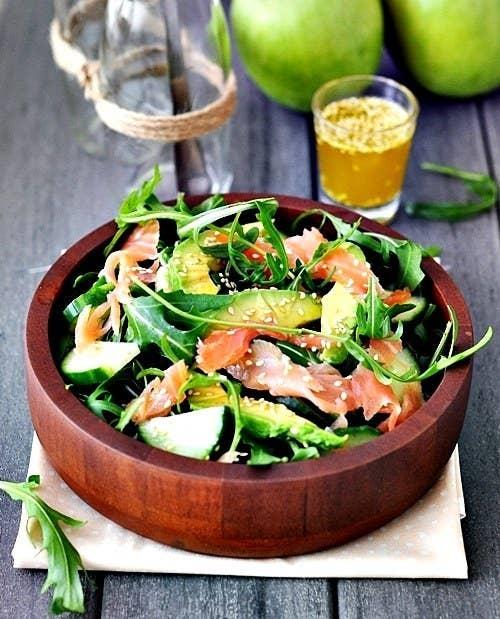 34 Recetas Nutritivas Que Son Perfectas Para Cualquier época Del Año