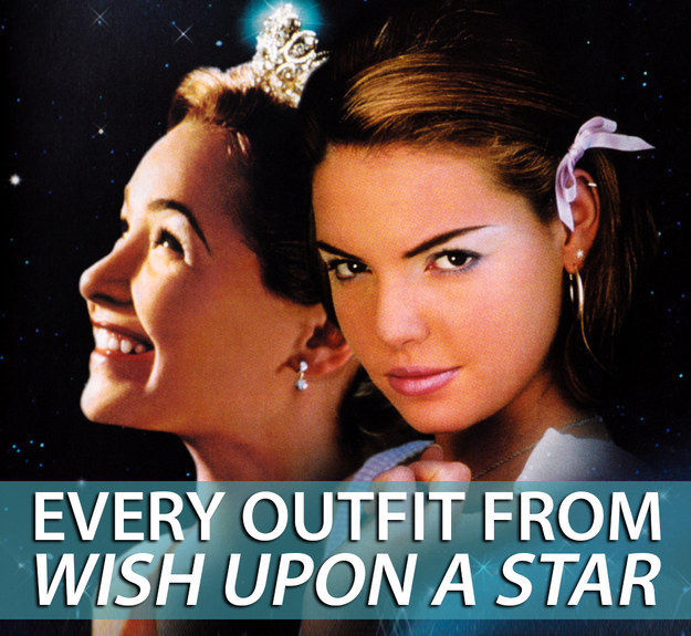 wish upon full movie online free hd