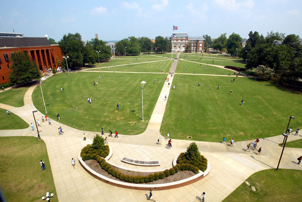 30 signs you went to mississippi state university