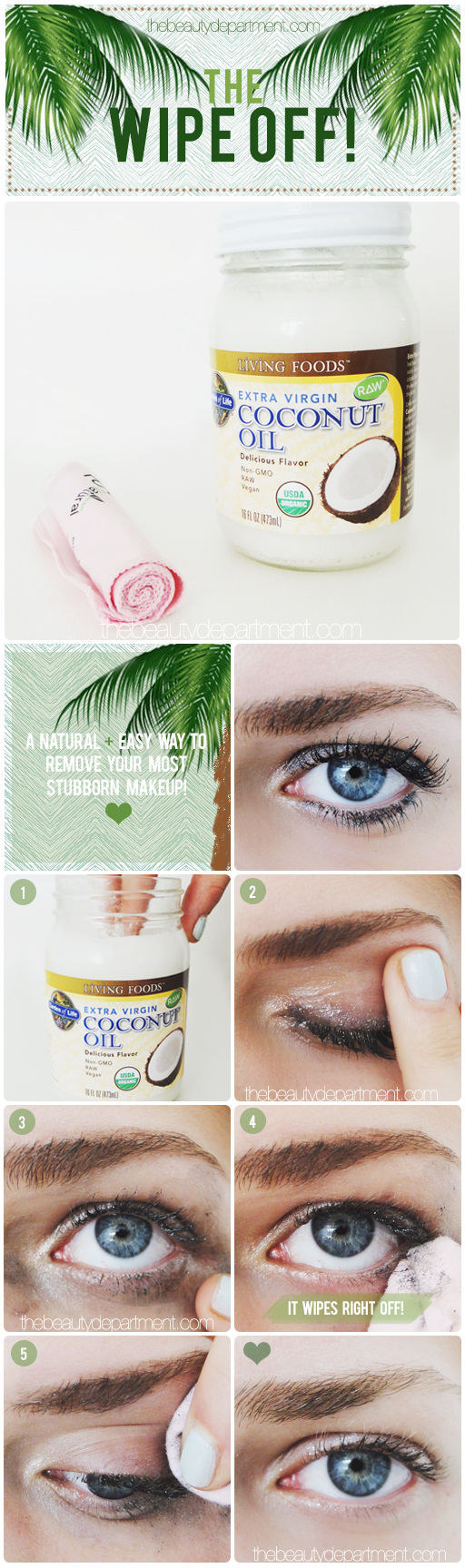 23 Genius Tricks That Will Save You Money On Beauty Products
