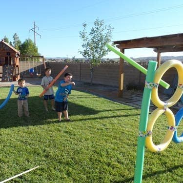 27 fun outdoor games youll want to play all summer long thejoysofboys solutioingenieria Image collections