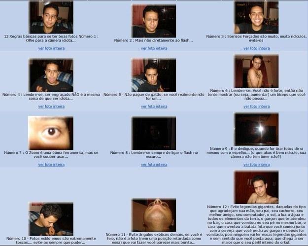 22 pequenos dramas que todo mundo vivenciou nos anos 2000