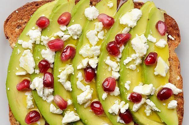 21 f ciles y saludables comidas para uno - Platos sencillos y sanos ...