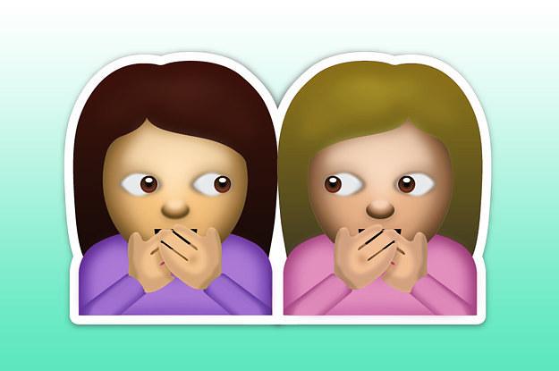 whatsapp emoji quizzes