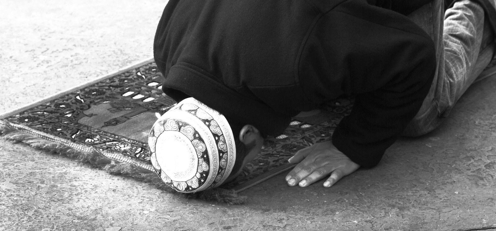 bilder tantra massage muslim marriage