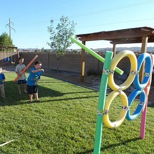 27 insanely fun outdoor games you ll want to play all summer long