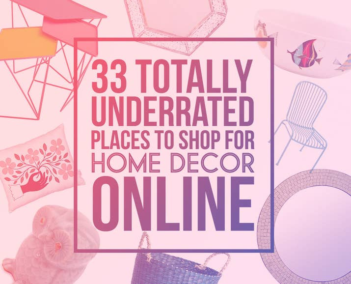 share on facebook share - Home Decor Online Stores
