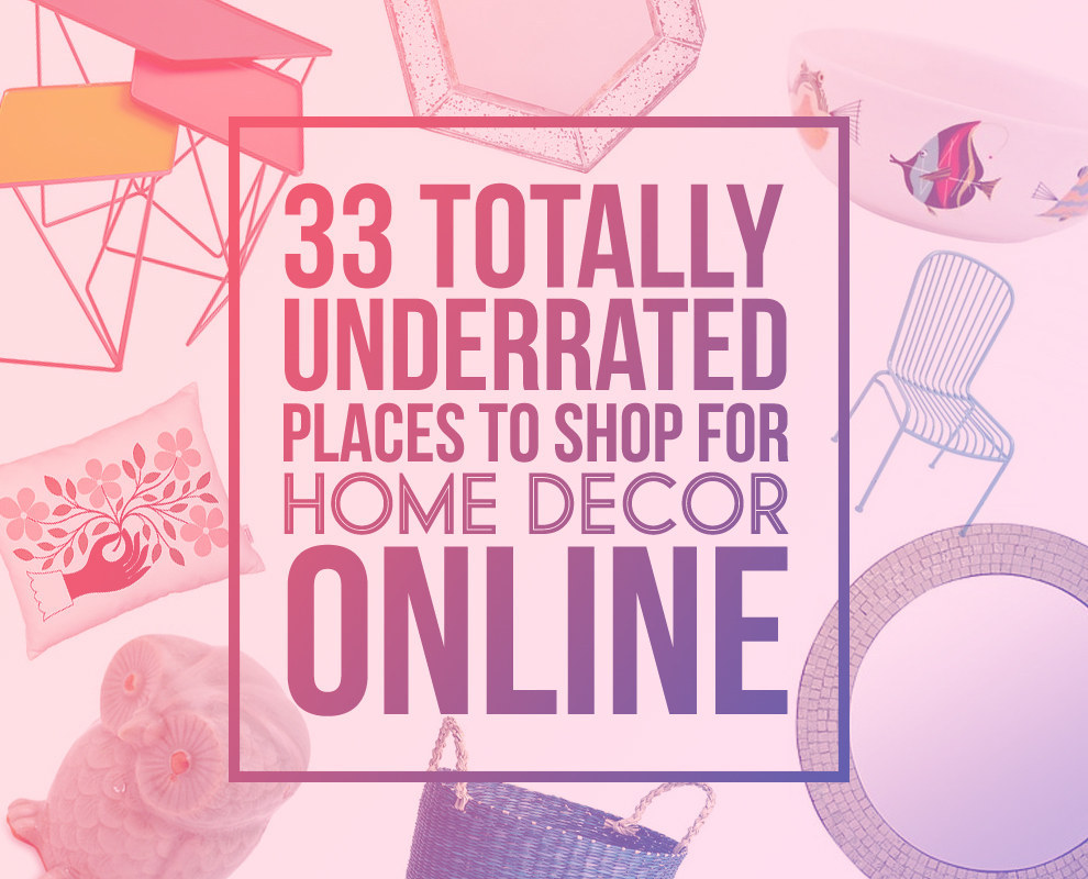 Home Shopping Online Part - 30: Share On Facebook Share ...