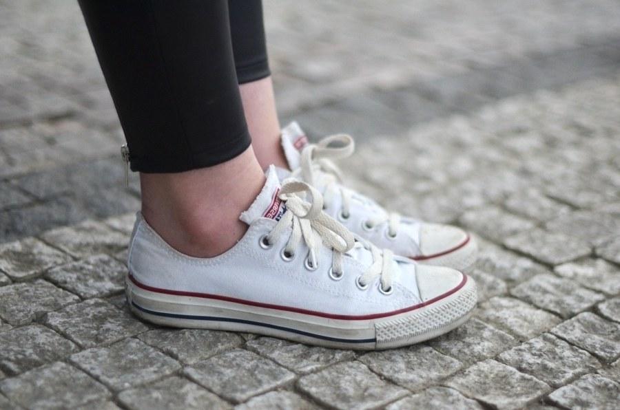 converse shoes para niñas de 8 años hermosas rosas frases para