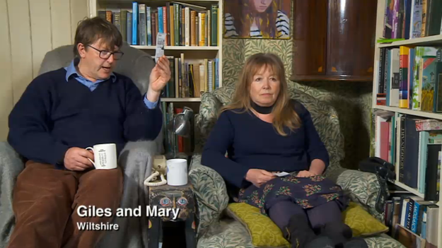 we really need to talk about the amazingly dull gogglebox. Black Bedroom Furniture Sets. Home Design Ideas