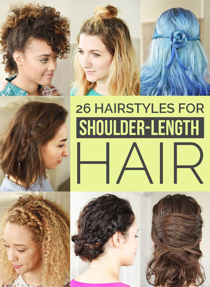 Hairstyles Step By Step top 25 best step by step hairstyles ideas on pinterest simple hair updos easy hairstyle and simple hairstyles Share On Facebook Share
