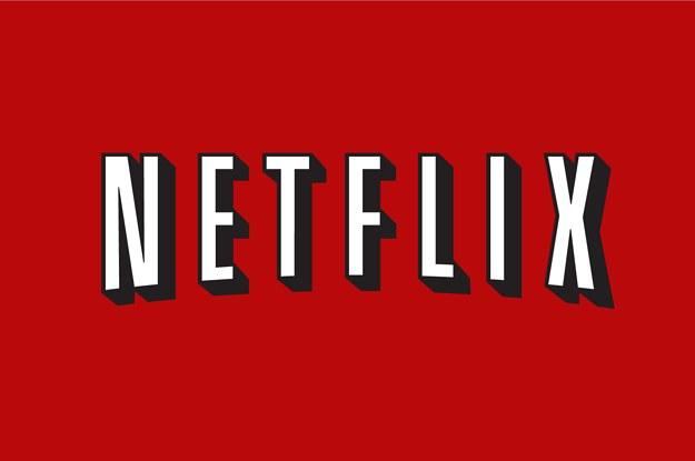 45 Hidden Gems You Should Already Be Watching On Netflix