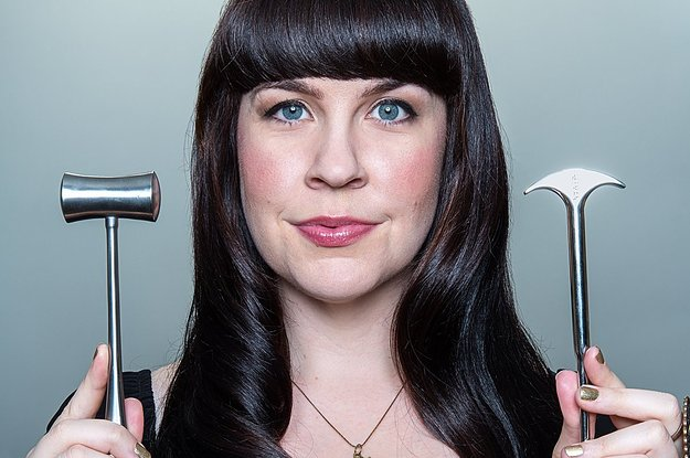What kind of interview questions should i ask a Mortician?