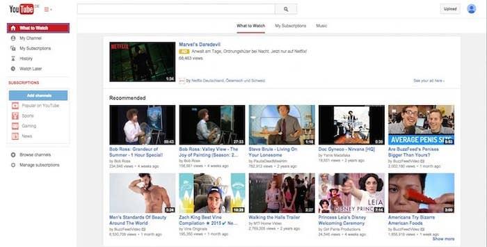 www.buzzfeed.com Dating-SeitenGlobus und Mail-Dating-Rechner
