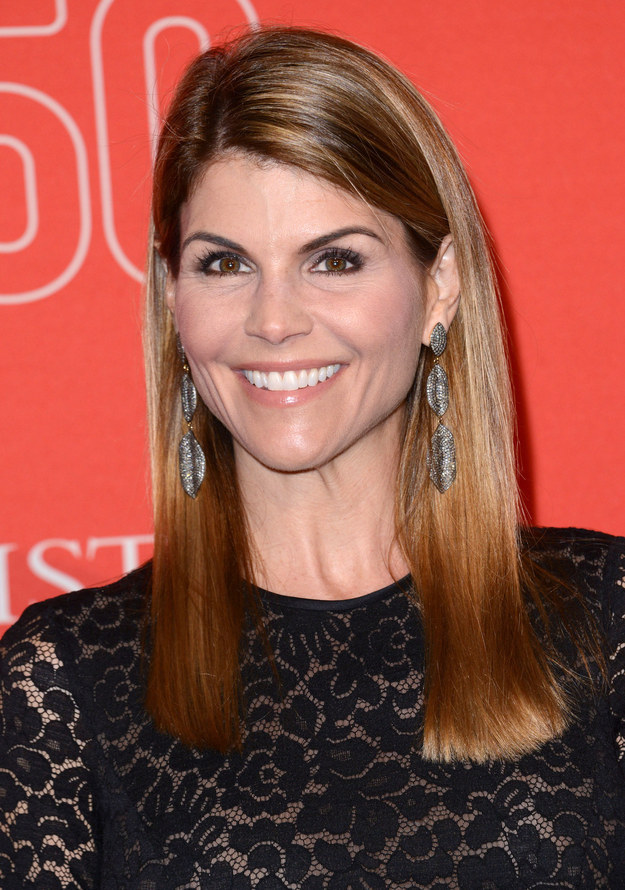 Aunt Becky From Quot Full House Quot Is Aging In Reverse