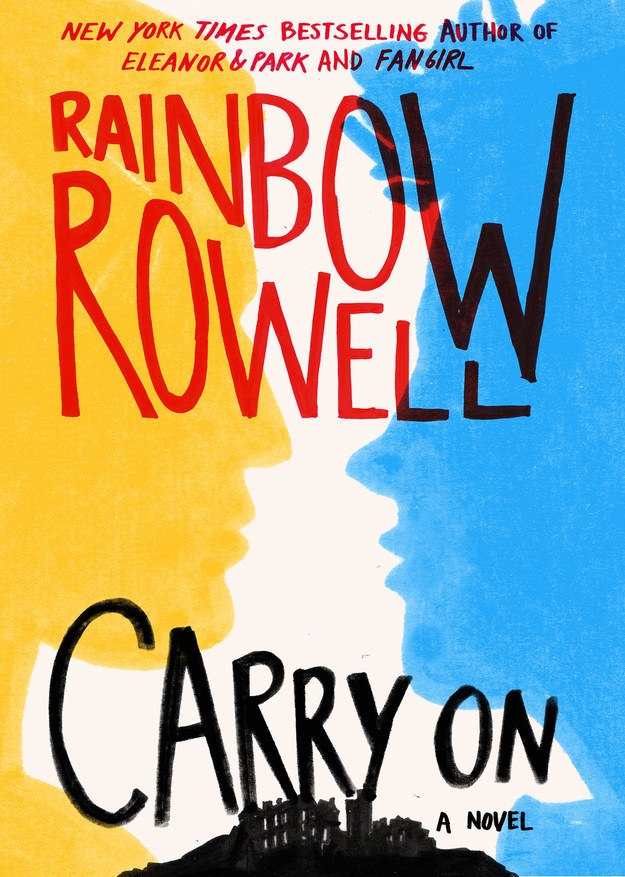 Image result for carry on cover