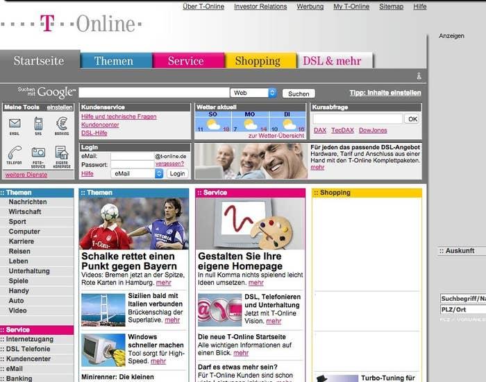 Q Online Dating-Reiseführer-Beziehungstipps Online-Dating-Beschreibungen