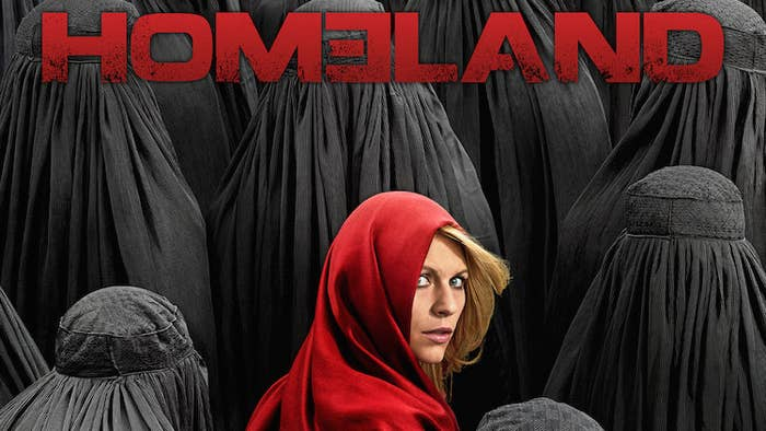 The political thriller, which was initially popular in a good light among American show watchers in Pakistan, caused an outrage among Pakistanis for the inaccurate portrayal of their country in season 4.