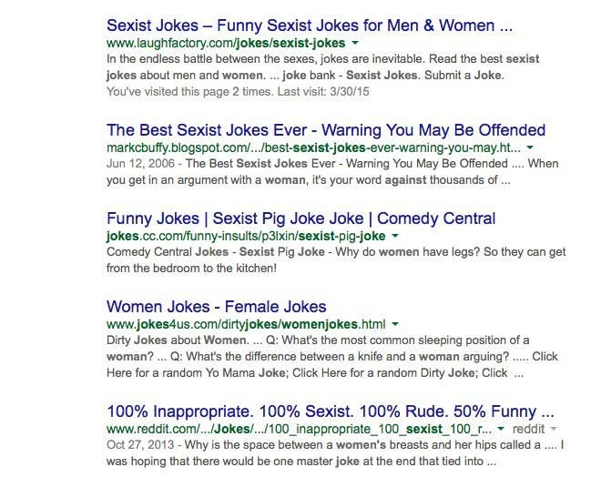 dennine-nude-sexist-women-jokes-jamaican-xxx