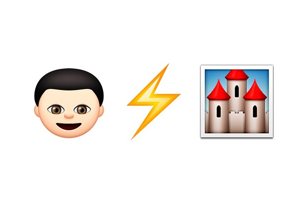 "Can You Guess The ""Harry Potter"" Character By These Emojis?"