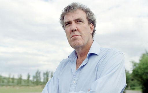 It was confirmed that after 13 years, Top Gear host Jeremy Clarkson's contract would not be renewed for another season. The news broke out last month after it was reported that Clarkson allegedly tried to punch a producer of the show.