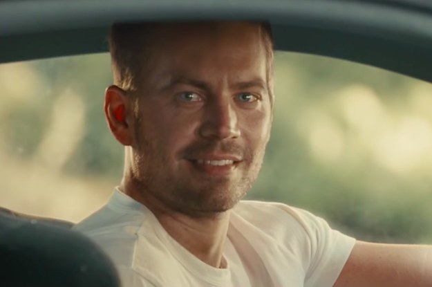download fast and furious 7 full movie 1080p