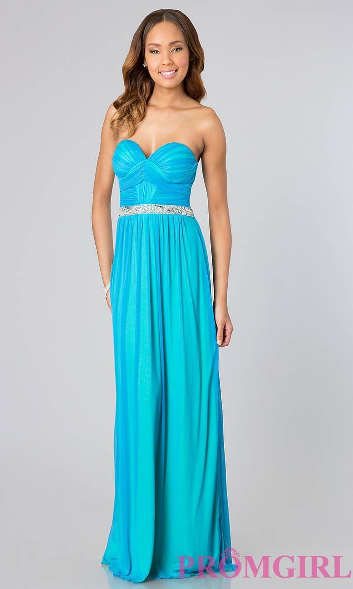 Fine St Hubert Prom Dresses Pictures Inspiration - Wedding Ideas ...