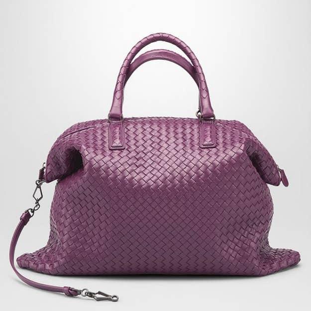 Kannst Du den Preis dieser Handtaschen erraten?
