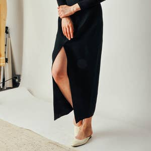 9f9d495bdb 32 Of The Best Places To Shop For Vintage Clothes Online