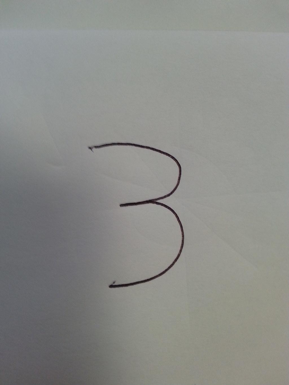 This Weird Math Trick Will Make Addition Easier