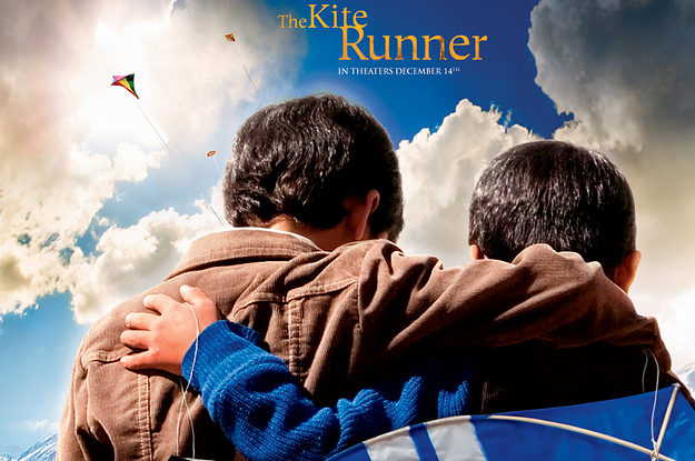 kite runner amir The kite runner by khaled hosseini is about the friendship between two boys, amir and hassan it is about the sacrifices, the betrayal and the.