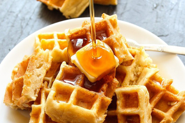 Image result for belgian waffles tumblr