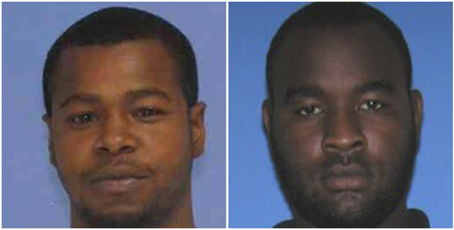 Four People Charged Over Fatal Shooting Of Two Mississippi ... | 900 x 457 jpeg 58kB