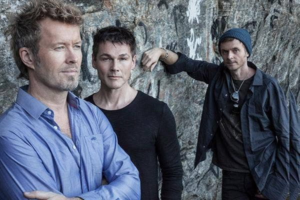 A-Ha! 30 Things You May Not Know About The Band Behind