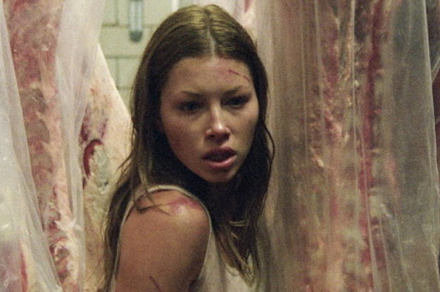 10 Horror Movie Remakes That Are Actually Worth Watching