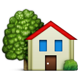 21 emojis que significan una cosa completamente diferente for Home building apps for iphone