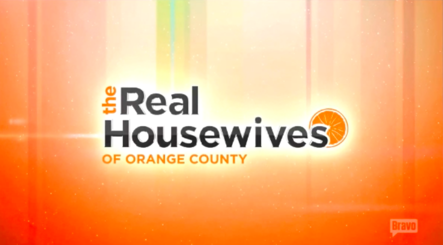The Real Housewives of Orange County - Season 1 Reviews ...