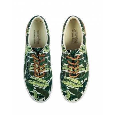 84b0a9ba69c2d4 The Best Places To Buy Shoes Online