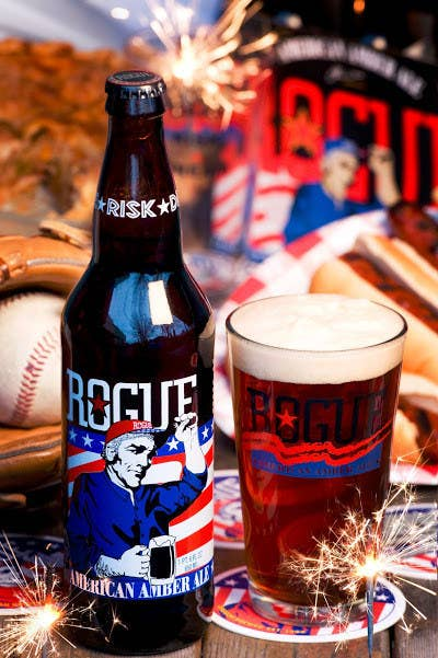 Check out The Best Tasting Beer For National Beer Lover's Day at https://homemaderecipes.com/best-tasting-beer/