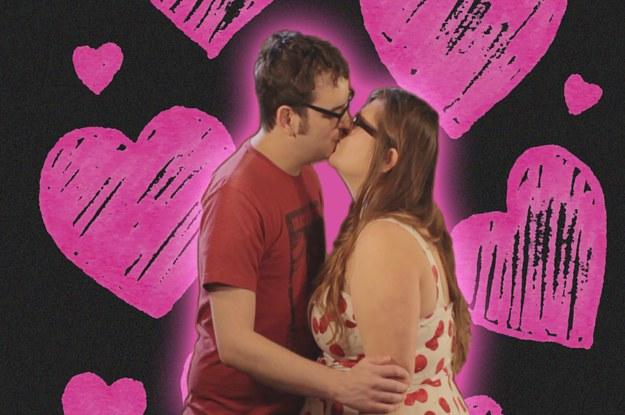 Dating terwijl Fat buzzfeed Top gratis online dating site in India
