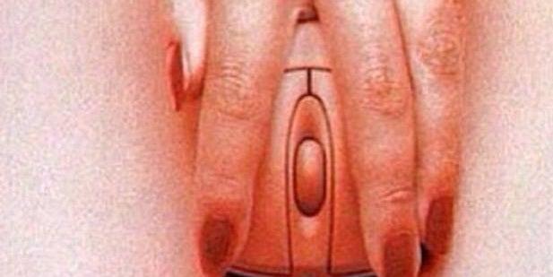 Klitoris richtig stimulieren