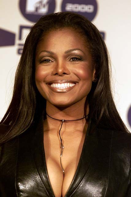 ...there was the incomparable <b>Miss Janet</b> Jackson, the woman who gave birth - enhanced-15868-1431786291-21